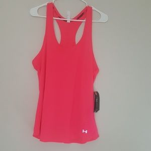 WOMENS/FEMMES/MUJERES SIZE:XL